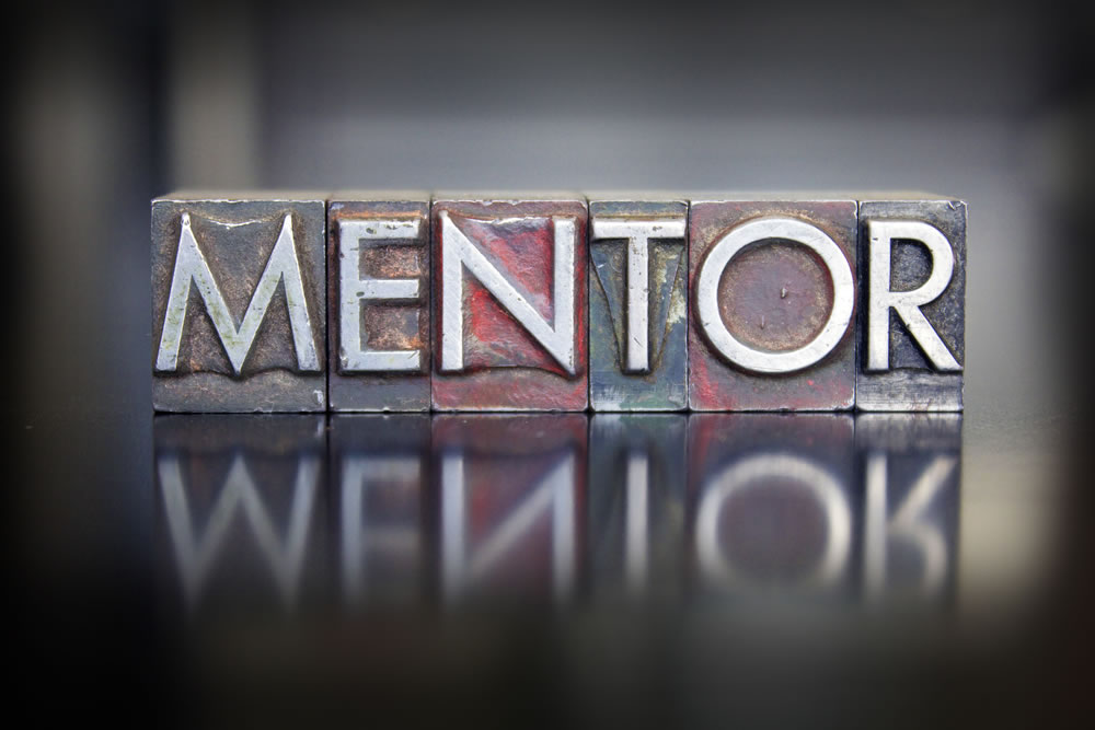 Eight Qualities of a Good Mentor to Help You Make a Wise Choice