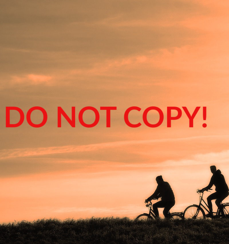 DO NOT COPY!